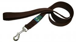 The Original Leash in Coffee bean